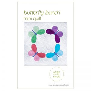 wcs017_butterflybunch-cover-front