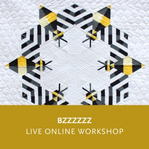 workshops_bzzzzzz-square
