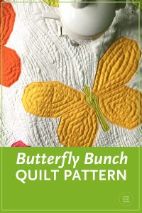 butterfly-quilt-pattern-paper-piecing