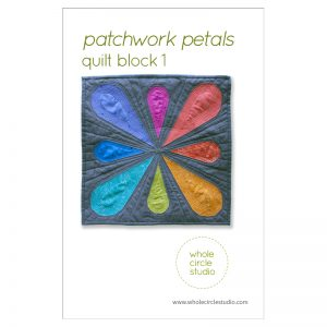 wcs018a_patchworkpetals-cover-front