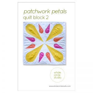 wcs018b_patchworkpetals-cover-front
