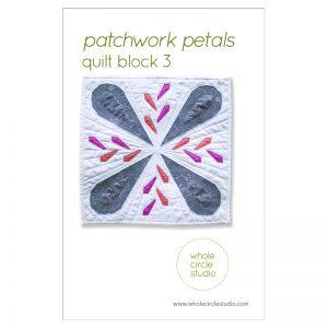 wcs018c_patchworkpetals-cover-front