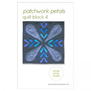 wcs018d_patchworkpetals-cover-front